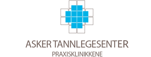 askertannlegesenterlogo